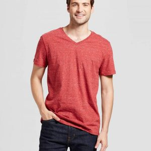 Hearthed Short Sleeves